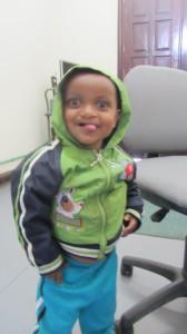 Yeabsra_Ethiopia_Boy