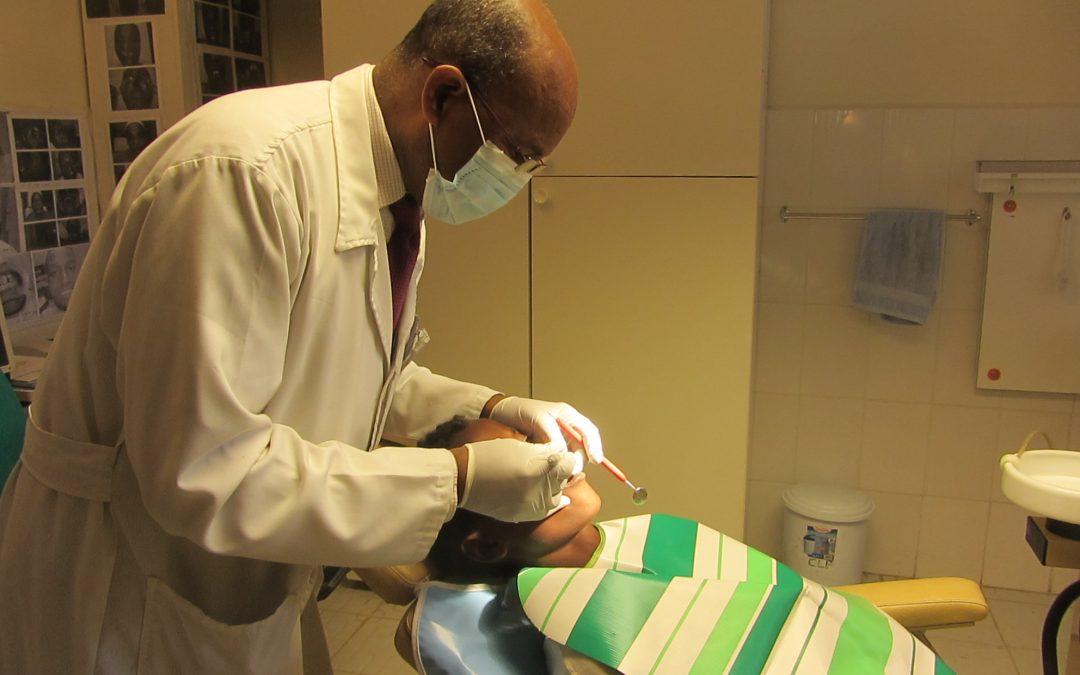 The Importance of Orthodontics