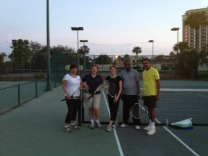 TennisinOrlando