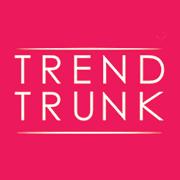 TrendTrunkLogo
