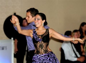 Salsa for Smiles – Get your Ticket Today!