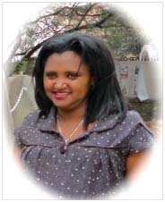Social Work in Ethiopia