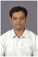 Meet a Partner: Mr. Suraj Subramaniyan, Speech Therapist