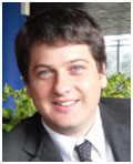 Meet a Partner: Dr. Antonio Hector Elizodo, Dentist