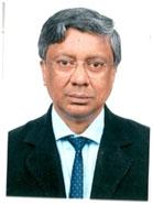 Meet a Partner: Dr. Arun Chitharanjan, Orthodontist