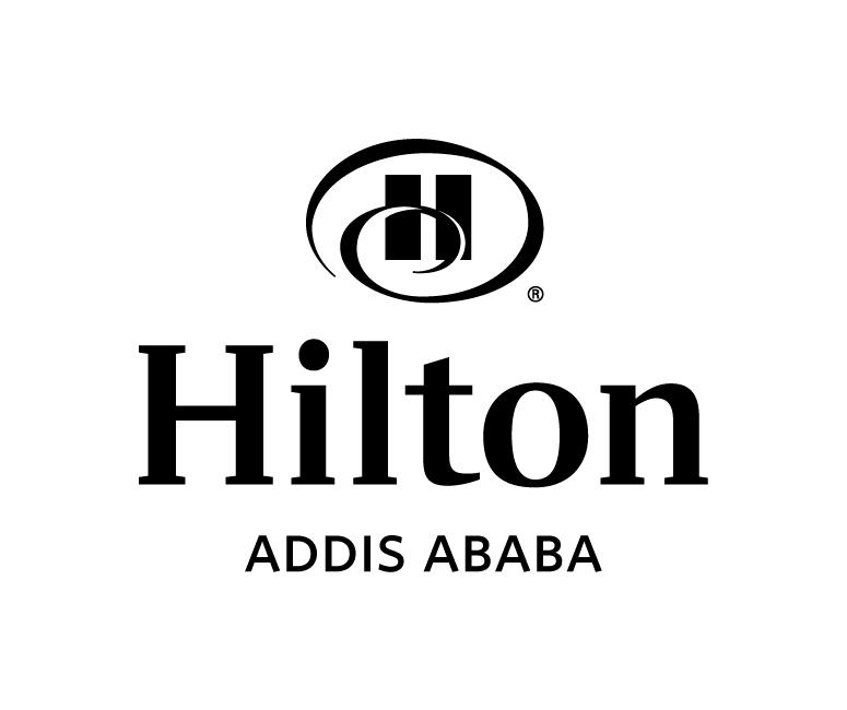 TF Champion: Hilton Addis Ababa
