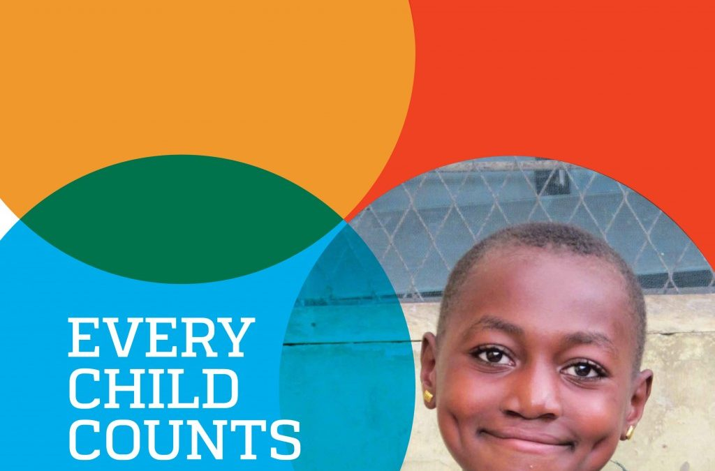 Download our 2013 Annual Report!