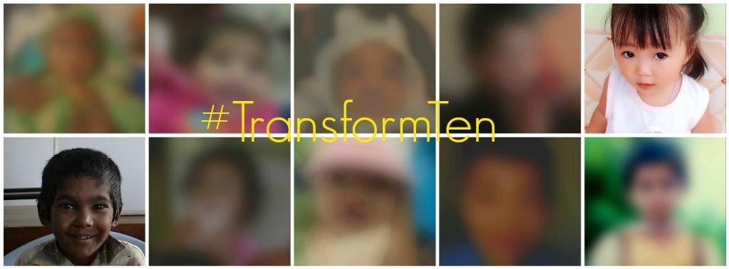Annamalai - TransformTen