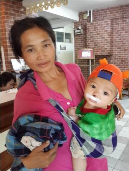 Ten_Laos 3
