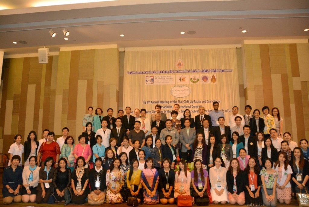 Thailand picture 4