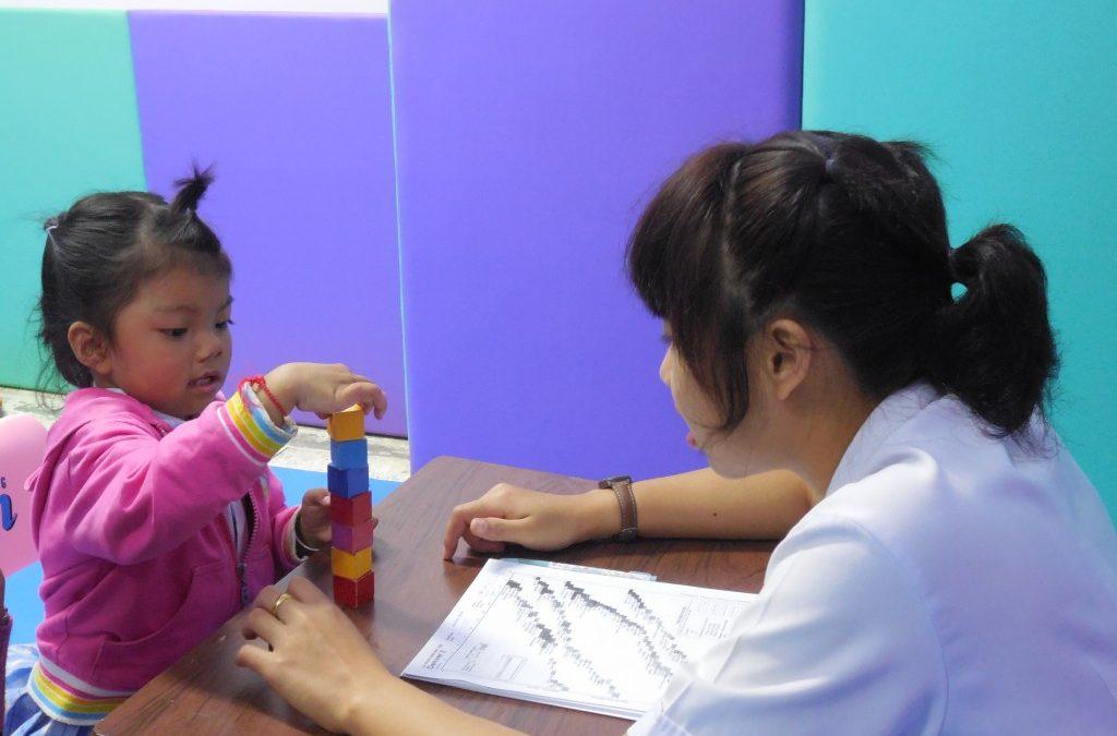 Transforming Faces: Advancing SLP Services Abroad