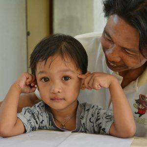 _Myanmar_BrightStart _ Transforming Faces