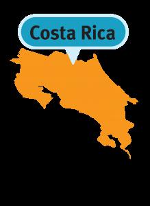 TF_4665_Infographics_Update_Map_Update_Costa Rica_V1