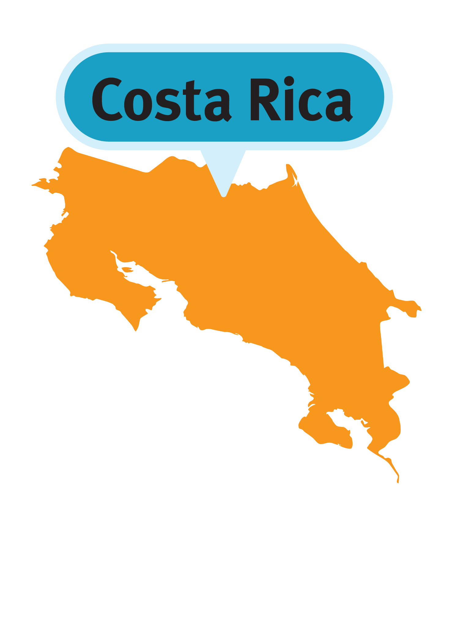 TF_4665_Infographics_Update_Map_Update_Costa Rica_V1