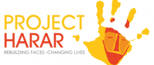 Project Harar Transforming Faces
