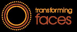 Transforming Faces