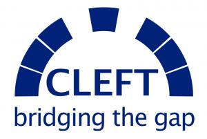CLEFT bridging the gap Transforming Faces