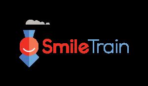 Smile Train Transforming Faces