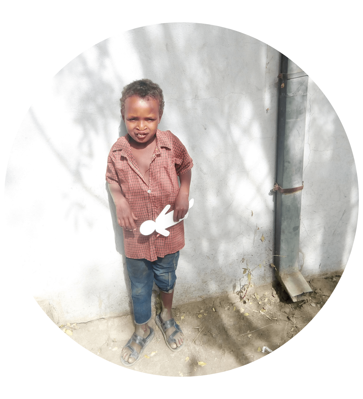 Myanmar: Meet Ngean & Kham