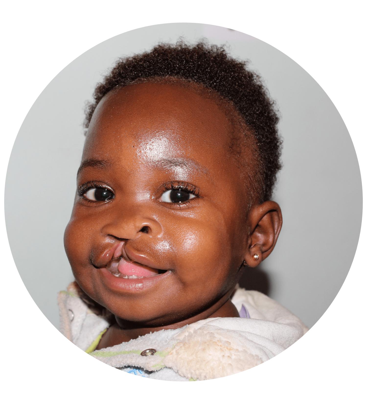Uganda: Meet Prossy