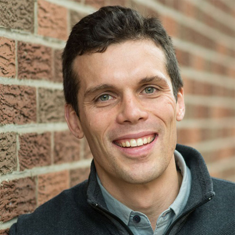 Hugh-Brewster-Executive-Director