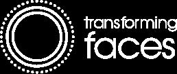 transforming_faces_white_logo